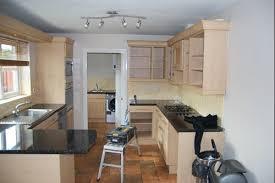 Brand New Kitchen Designs Kitchens Blantyre