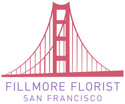 balloons san francisco delivery san francisco florist flower delivery by fillmore florist san