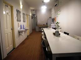 hostel submarine china town kuala lumpur malaysia booking com