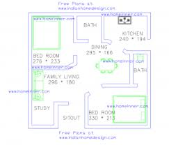 house plan 2 bedroom ranch floor plans house plan indian style