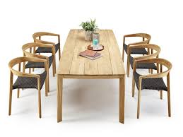 Stackable Dining Room Chairs Lodge Stackable Chair By Solpuri Design Klaus Nolting