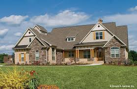 new home checklist things to consider when building a home