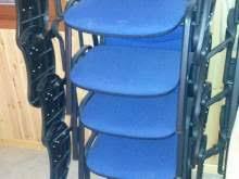 sedie usate napoli sedie attesa mobili e accessori per l ufficio kijiji annunci