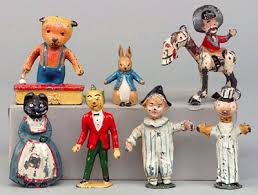 19 andy pandy images childhood memories