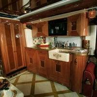 Most Expensive Interior Designer The Most Expensive Luxury Coach Ever Built