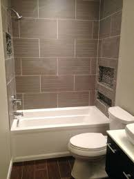 feature tiles bathroom ideas tiling a small bathroom best bathroom tile designs ideas on large