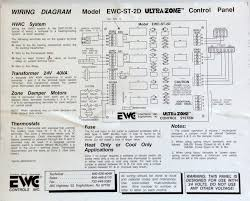 wiring diagrams nest thermostat wiring diagram nest thermostat