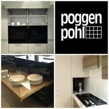 design my kitchen app kitchen design