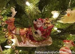 beautiful glass ornaments on sale half mealworms for bluebirds