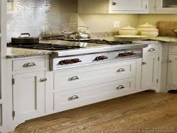 cottage kitchen backsplash ideas french country cottage kitchens