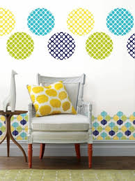 Decorative Home Decorative Home Home Decorating Ideas U0026 Interior Design