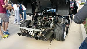 Porsche 918 Gas Mileage - 2014 porsche 918 spyder prototype 2012 hennessey venom gt spyder