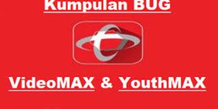 cara mengubah kuota youthmax menjadi kuota biasa inilah 50 bug telkomsel terbaru aktif mei 2018 videomax youthmax