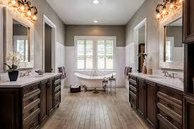 clawfoot tub bathroom design bathroom clawfoot tub small bathroom shower designs images remodel