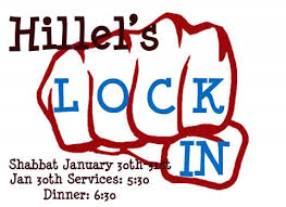 shabbat lock hillel lock in registration temple hillel