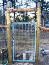 127 best gate images on pinterest garden gates fencing and