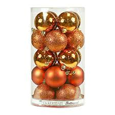 ornaments 1 inch plastic ornaments christmastopia