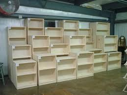 Bookcase Pine Bookcase Pine Unfinished Thesecretconsul Com