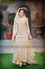 golden wedding dresses 53 white inspirational bridal irfan
