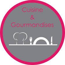 cuisine et gourmandise cuisine gourmandises yerres