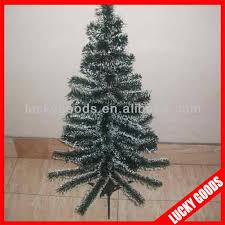 artificial tree stand wholesale manufacturers and