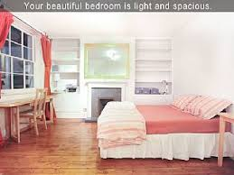 One Bedroom Flat For Rent In Luton Best 25 Cheap Apartments In London Ideas On Pinterest London