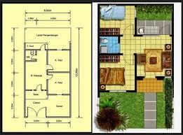 membuat rumah biaya 50 juta desain sketsa rumah minimalis dengan biaya 50 juta desain rumah