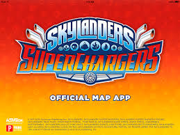 Supercharger Map Superchargers Official Map App Android Apps On Google Play