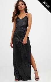 Side Split Tops Dresses U0026 Skirts Women U0027s Clothing