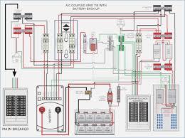 grid solar wiring diagram fasett info