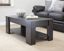 Flip Up Coffee Table Coffee Tables Mesmerizing Img Lift Up Coffee Table Ana White Top