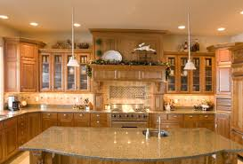 Custom Kitchen Cabinet Doors American Cabinet Doors Yakima Custom Kitchen Cabinets Sales And