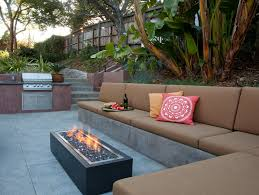 Patio Seat Cushions Tremendous Patio Seat Cushions Clearance Decorating Ideas Images