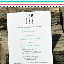 Invitation Card For Dinner Dinner Party Invitation Wording Lilbibby Com