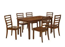 dining room new dining room tables with interesting shape 5 piece