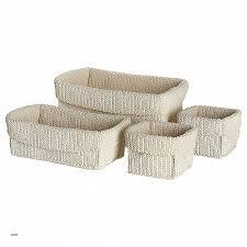 ikea baskets baskets for storage in bathroom inspirational lidan ikea ikea hd