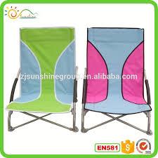 Beach Chairs At Walmart Beach Chair Walmart Beach Chair Walmart Suppliers And