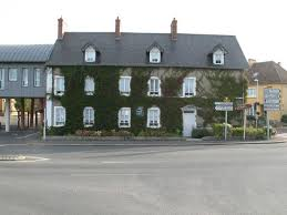 chambres d hotes carentan outside view picture of chambres d hotes de carentan