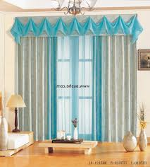 Windows Curtains Home Design Modern Bedroom Window Curtains Ideas For Small