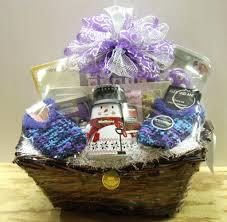 Men Gift Baskets Gift Baskets Ideas For Mom Christmas Men 6739 Interior Decor