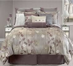bedroom best sleep number bed headboard pillow pillowcase also
