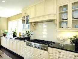 Kitchen Accent Wall Ideas Kitchen Accent Wall Ideas Large Size Of Gray Accent Walls Ideas On