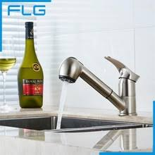 how to buy a kitchen faucet popular kitchen faucet china faucets buy cheap kitchen faucet