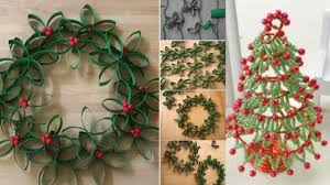 10 easy diy craft amazing diy craft project ideas that are easy