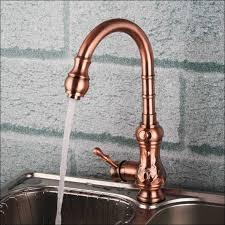 Commercial Kitchen Faucet Parts Kitchen Lowes Kitchen Faucets Copper Kitchen Faucet Menards