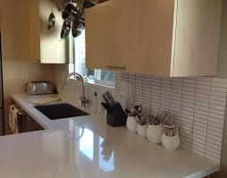 rectangle kitchen ideas rectangular kitchen design kitchen design ideas