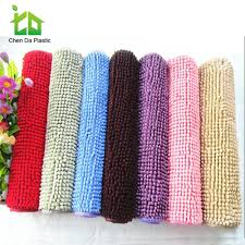anti slip mat anti slip mat suppliers and manufacturers at