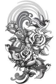 arm sleeve tattoos designs hd tattoo design tattoos