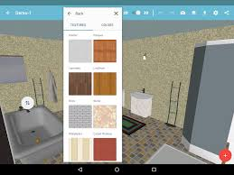 3d bathroom design software bathroom design android apps on play