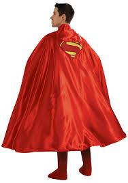 spirit halloween 2015 locations deluxe superman cape
